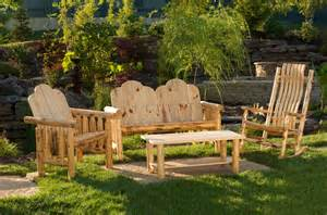 pine patio furniture big lots patio furniture sets patio design ideas