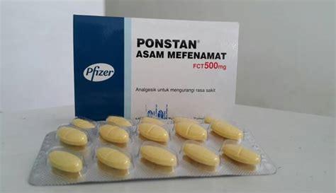 Obat Tidur Tablet Di Apotik 5 obat sakit gigi berlubang paling uh di apotik dengan
