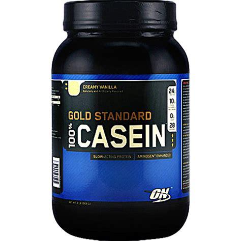 Casein Protein Buy 100 Casein Protein Vanilla 908g