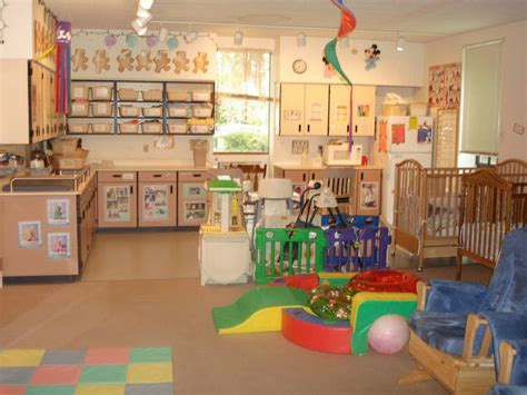 infant day care rooms infant room presbyterian