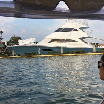 duffy boat rentals newport beach groupon newport beach boat rentals 32 photos 40 reviews