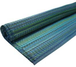 mad mats outdoor rugs rugs sale discount area rug sale rugs ship direct