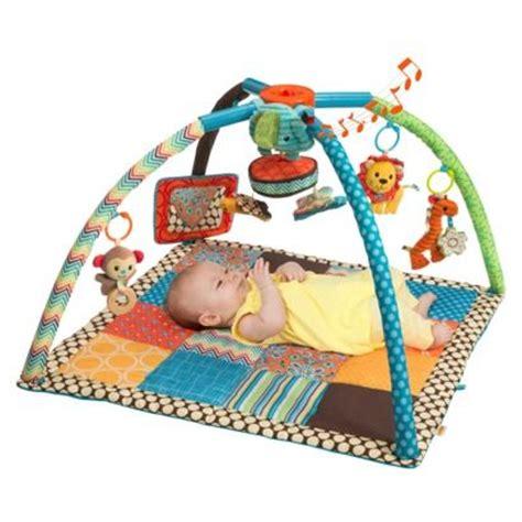 infantino swing infantino go gaga deluxe twist fold gym the swing ga