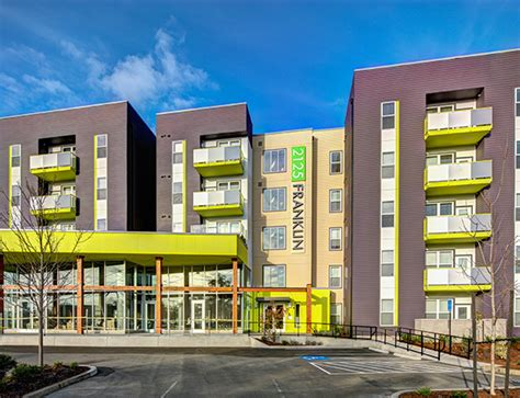 Apartments In Eugene Oregon Near Uo Photo Gallery 2125 Franklin Student Housing Eugene Or