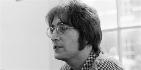 john lennon biography norman john lennon net worth 2017 bio wiki renewed