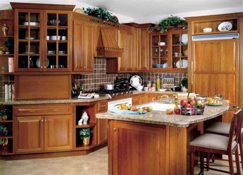 meuble cuisine la solution pour le rangement pratique meuble cuisine la solution pour le rangement pratique