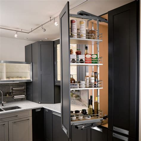 Pantry Inserts by 11 Best Kitchen Organization Inserts Custom Cabinets