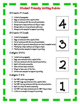 pop up book report book report pop up book by lmntary teachers