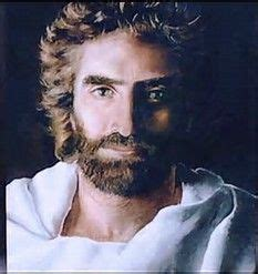 picture of jesus in heaven is for real book best 20 pictures of jesus ideas on