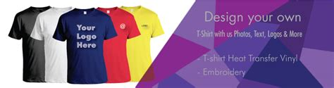 design your own hoodie melbourne t shirt printing quick affordable printing frankston