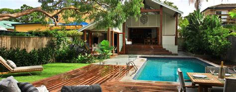 balinese backyard designs applied landscape design balinese pool landscaping ideas