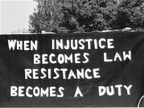 power resistor of justice protest against injustice quotes and images quote with image about protesting always stand