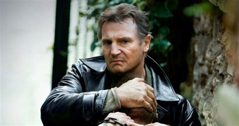 sinopsis taken 1 liam neeson taken 3 review only liam neeson die hards need apply