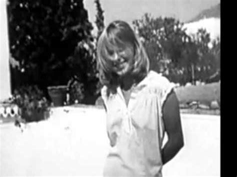 marianne ihlen leonard cohen 121 best leonard cohen images on pinterest leonard cohen