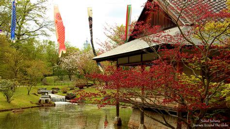 japanischer garten hasselt hasselt japanese garden in hasselt belgium journey