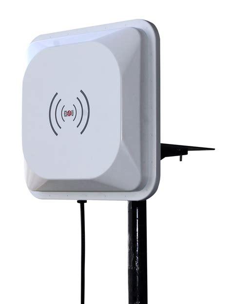 rugged design uhf smart shelf rfid antenna for inventory tracking buy smart shelf rfid antenna