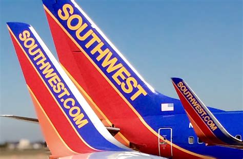 southwest airlines is offering one way flights for as low as 49 today bgr