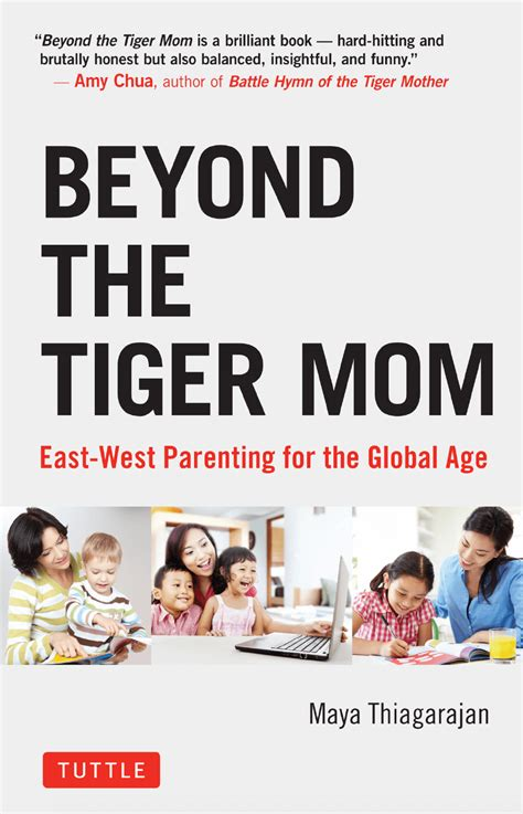 beyond east and west books beyond the tiger by thiagarajan book publicity