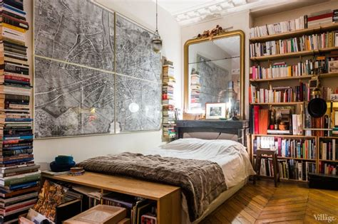 Home Studio Design Book | beautiful bedrooms tumblr beauty art beautiful home