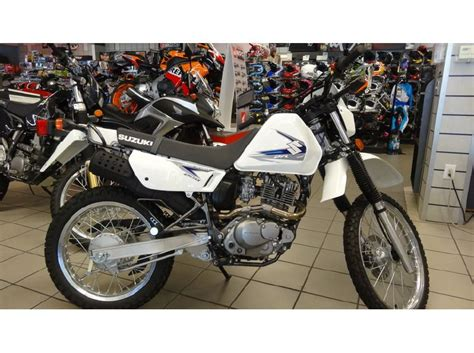 Suzuki Dr200se Top Speed 2013 Suzuki Dr200se For Sale On 2040 Motos