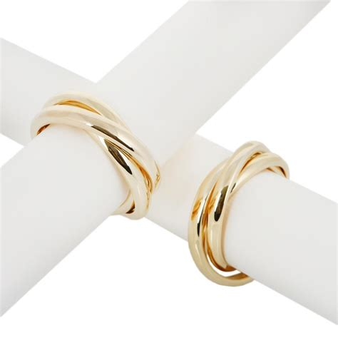 napkin rings 301 moved permanently
