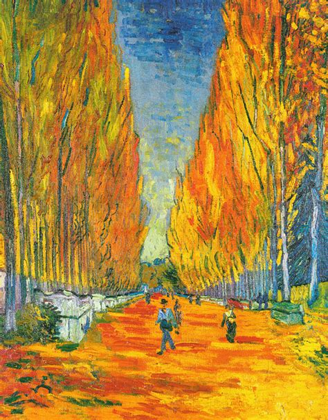 la pintura del impresionismo 3836557096 impresionismo neoimpresionismo y postimpresionismo historia del arte