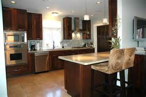 Kitchen And Bathroom Designer by Best Kitchen Bath Renovation Best Kitchen And Bath