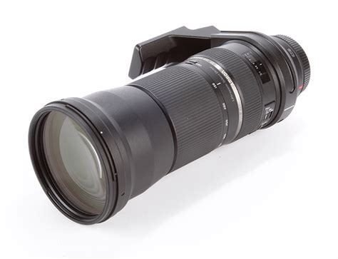 Tamron Sp 150 600mm F 5 6 3 Di Vc Usd Tamron Indonesia tamron sp 150 600mm f 5 6 3 vc usd review