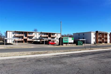 Apartments For Rent In Miami County Ks Garden Grove Rentals Hutchinson Ks Apartments
