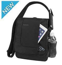 Anti Theft Zipper Luggage Uk 22 Koper Anti Maling 4 79 40 on loothoot scivokaval clear carry