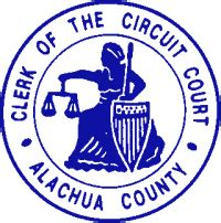 Marion County Clerk Of Courts Search Court Records
