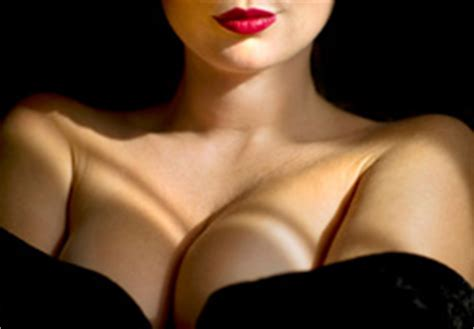 males forced to get breast implants because of their hairstyles a breast enlargement breakthrough