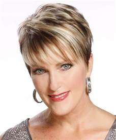 hairstyles thin pixie hairstyles for thin hair 74 with pixie hairstyles