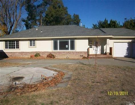 house for sale vacaville 4617 damiano rd vacaville california 95687 foreclosed home information foreclosure