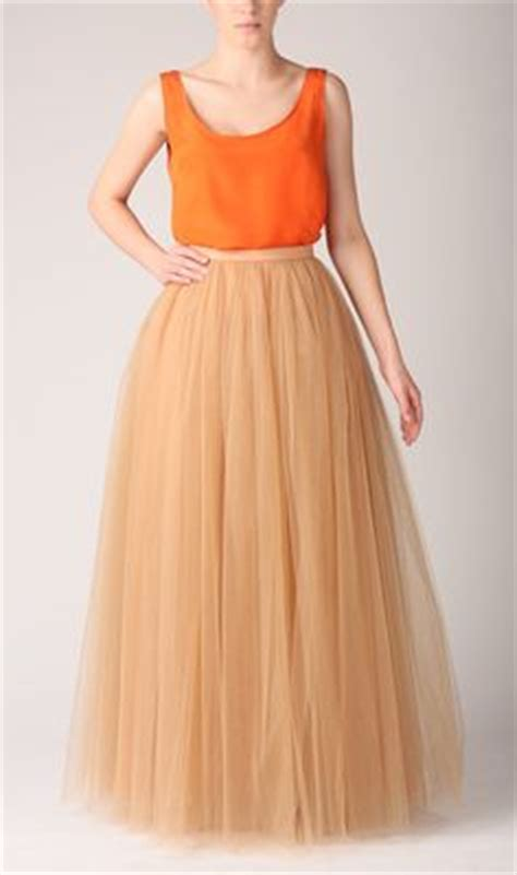 Tutu Maxy plus size wedding gowns