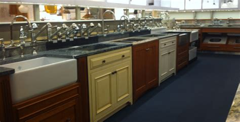 buy a kitchen sink how to buy a kitchen sink choosing farm house stainless fireclay or porcelain