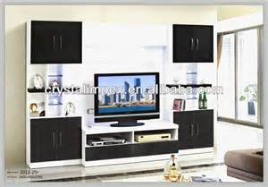 led wooden wall design 27 best lcd tv showcase designs for hall 2017 home and