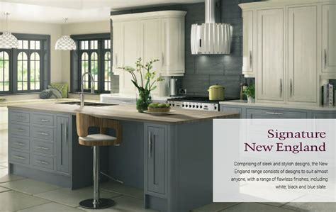 new england kitchen design grab the new england kitchen design ideas to create a new