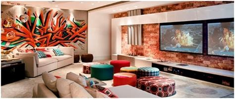 graffiti living room design 17 best images about interiors on keith haring graffiti wall and