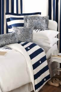 Nautical Bedspread American Dorm And Home Style Made In The Usa