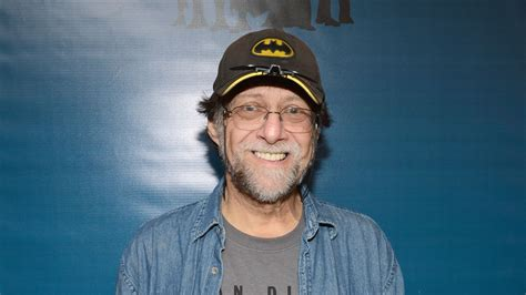 len jedi r i p len wein co creator of wolverine and sw thing