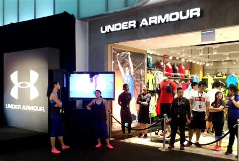 under armoir outlet under armour shoes philippines outlet style guru