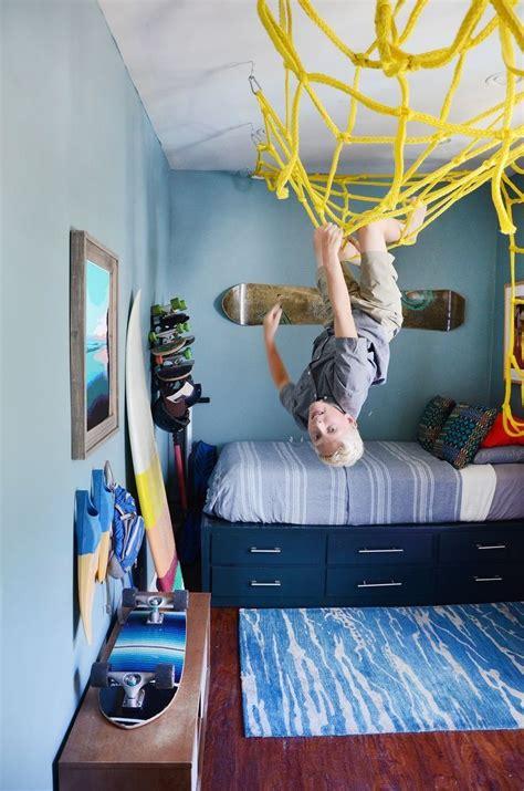 Hammock In Bedroom by Best 25 Bedroom Hammock Ideas On Indoor