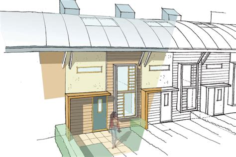 eco house feasibility study eco house feasibility study
