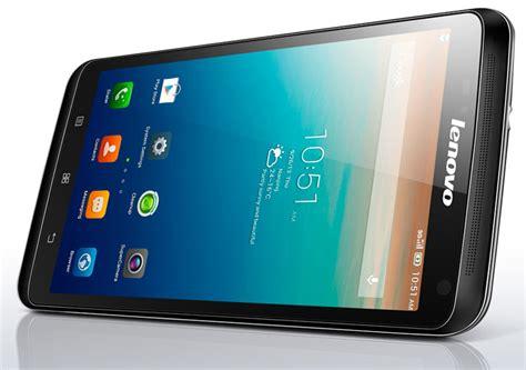 Lcd Ts Lenovo S930 Berkualitas lenovo s930 phone specifications comparison