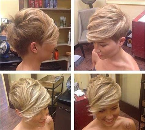 Trendy Short Hairstyles For 2015 Instagram | short trendy hairstyles the best short hairstyles for