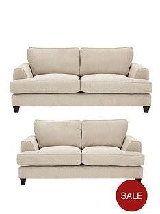 Sofas 2 Seater Sofas Very Co Uk