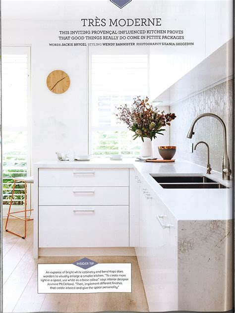 house beautiful february 2017 home beautiful magazine mafi timber floors