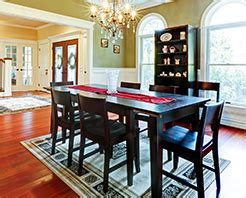 Dining Room On Small Appliance Circuit Furniture Pottsville Pa Appliances Pottsville Pa