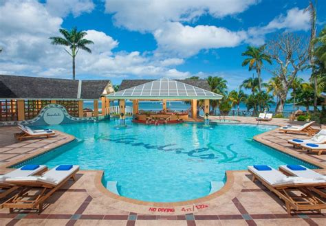 sandals jamaica reviews sandals negril cheap vacations packages tag vacations